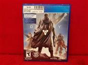 Destiny (Sony PlayStation 4, 2014)